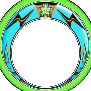 circle-frame004.png