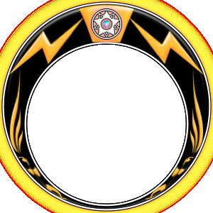 circle-frame001.png