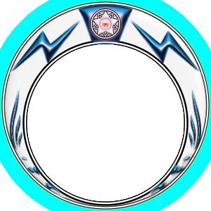 circle-frame002.png