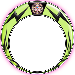 circle-frame003.png